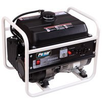 Pulsar Products PG2000 2000 Watt Portable Generator