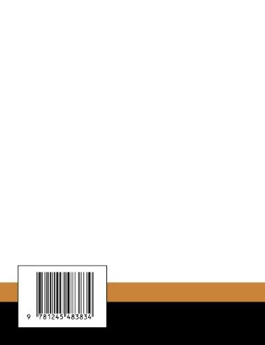 Revue archéologiqu, Volume 32