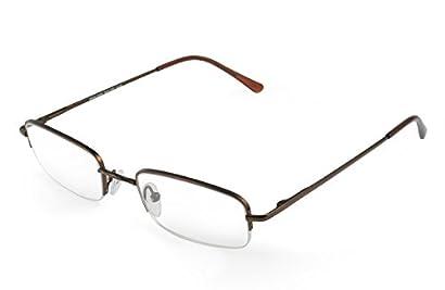 5b1536c80ee1 OPTX 20 20 Skyline Reading Glasses