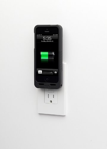 PocketPlug for the iPhone 5