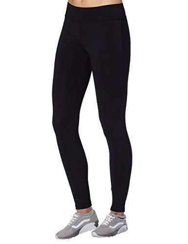 Aenlley-Womens-Activewear-Ankle-Legging-Workout-Gym-Spanx-Yoga-Pants-Tights