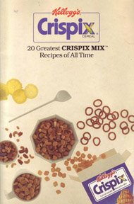 20-greatest-crispix-mix-recipes-of-all-time