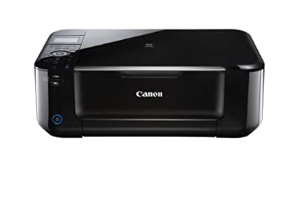 Canon PIXMA MG4170 Printer