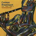 CORMAC BREATHNACH : MUSICAL JO