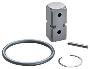 Wright+Tool Wright Tool 9S393RS Torque Replacement Square for 9S393A Torque Multiplier at Sears.com