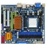Asrock 939a785gmh/128m Motherboard Athlon 64 Socket 939 Amd 785g+sb710 Microatx Raid Gigabit Lan (integrated Amd Radeon Hd 4200)(4711140875217)