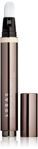 LORAC Touch-Up to Go Concealer/Foundation Pen, CF3 Light Beige