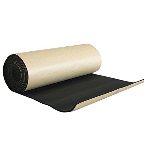 236mil-6mm-estera-aislante-para-coche-aislamiento-termico-y-acustico-impermeable-hidrofugo-silenciad