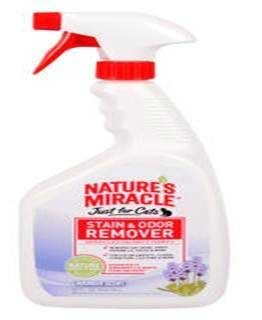 natures-miracle-just-for-cats-stain-and-odor-remover-lavender-scent-32-oz