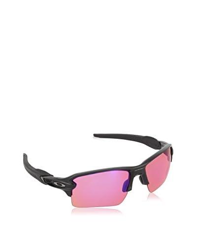 Oakley Gafas de Sol MOD. 9188 918806 Negro