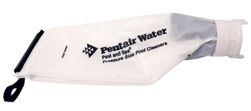Bag for the Letro Legend Pool Sweep (Letro Legend Pool Cleaner compare prices)