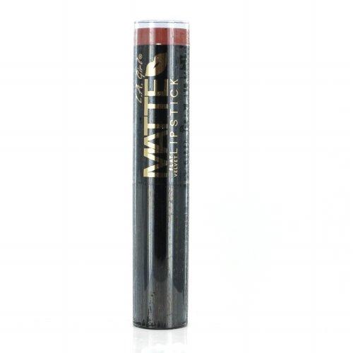 la-girl-matte-flat-velvet-lipstick-snuggle