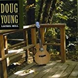 Laurel Mill Doug Young