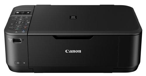 Canon インクジェット複合機 PIXUS MG4230