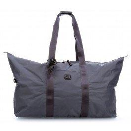 Brics X-Bag X-Travel Borse da viaggio metallo