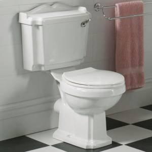 chasse d eau toilettes. Black Bedroom Furniture Sets. Home Design Ideas
