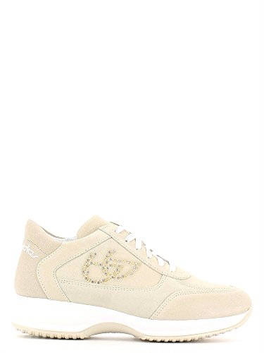 Byblos Blu 662001 Sneakers Donna Sand 37