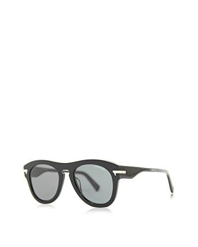 G Star Gafas de Sol Fat Garber (51 mm) Negro