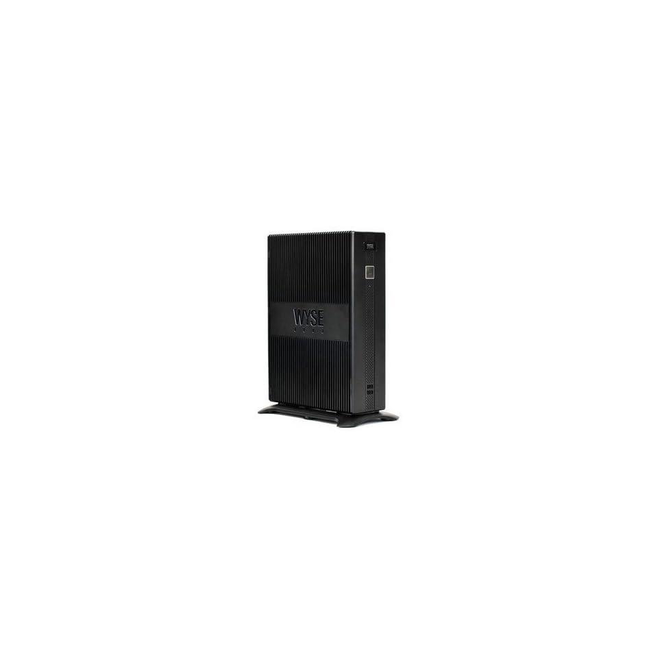 Wyse R50LE Thin Client  R50LE THIN CLIENT KB/MSE 1 5GHZ LNX