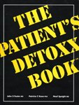 img - for The Patient's Detoxx Book book / textbook / text book