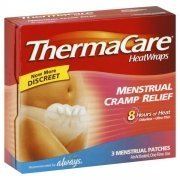 wyeth-thermacare-heat-wraps-menstrual-cramp-relief-3-ea-by-wyeth