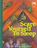 Scare Yourself to Sleep (Creepies) (0812059743) by Impey, Rose