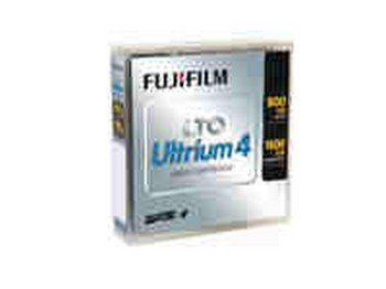 LTO ULTRIUM 4 800GB/1.6TB PREV 26247007 - 26247007