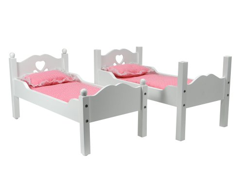 Furniture for American Girl Doll 500 x 375