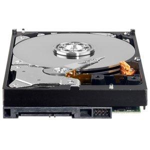 WD AV-GP WD10EURX Festplatte intern, 1 TB, 8,9 cm (3,5 Zoll) (SATA, 600 U/min, 64 MB Puffer)