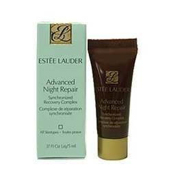 Estee-Lauder-Advanced-Night-Repair-Synchronized-Recovery-Complex-017oz5ml