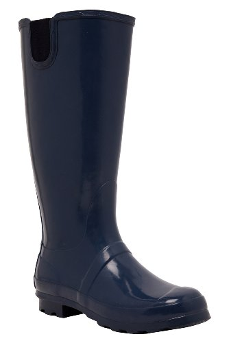 Find great deals on eBay for plus size rain boots. Shop with confidence.