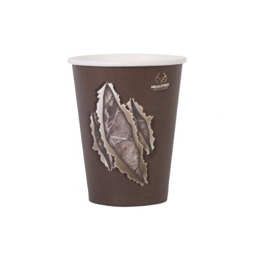 thecamohut-realtree-outfitters-papier-cups