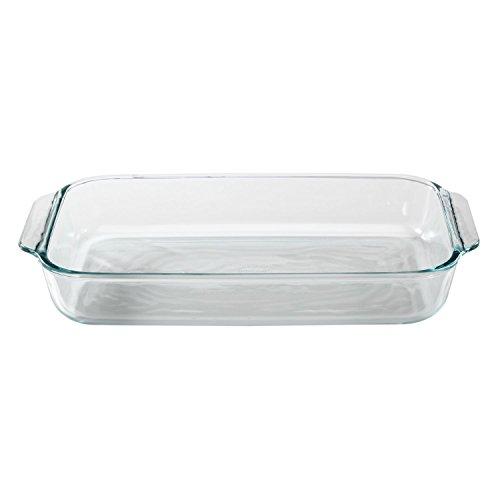 Quart Glass ...1 Quart Baking Dish Dimensions