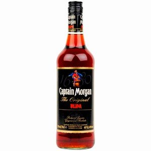 captain-morgans-rum-40-70cl