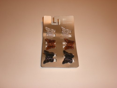 urban-outfitters-mini-butterfly-hair-clips-4-packs-of-6-clips