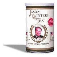 Herbal Tea Instant Jason Winters/Tri-Sun Int. 4 Oz Bulk
