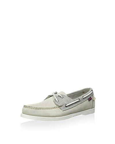 Sebago Men's Spinnaker Boat Shoe