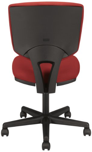 hon 5701 volt series task chair crimson furniture office