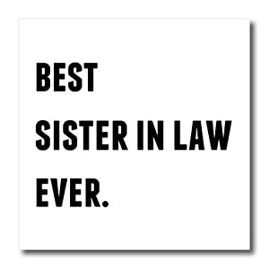 Best Sister In Law Quotes. QuotesGram