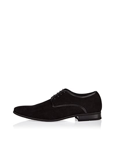 Galax Oxford [Marrone]