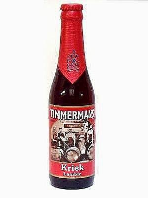 timmermans-timmermans-kriek-330ml-belgium-itterbeek-4