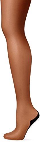 pretty-polly-womens-nylons-10d-gloss-backseam-tights-10-den-black-medium-manufacturer-sizemedium-lar