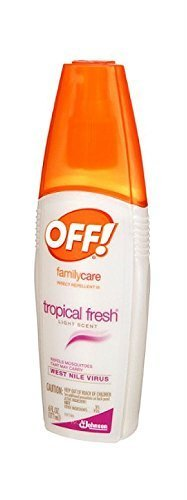 off-skintastic-insect-repellent-tropical-fresh-family-6-fl-oz-177-ml