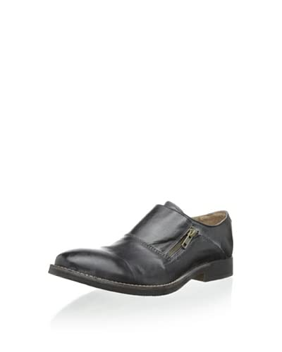 Steve Madden Men's Garveyy Slip-On