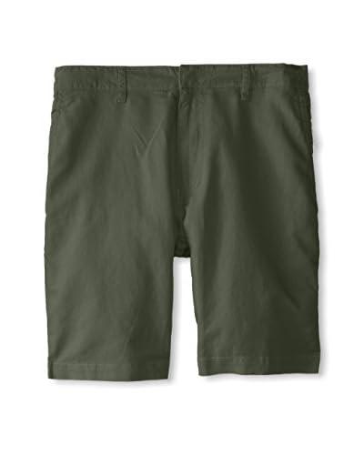 Onia Men's Abe Short 9 Short