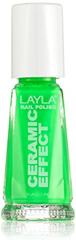 layla-cosmetics-1243r23-108-ceramic-effect-nagellack-gree-fluo-1er-pack-1-x-001-l