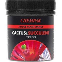 chempak-cactus-succulent-fertiliser-200g