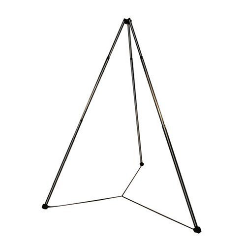 Hammaka Tripod Hanging Chair Stand (Hammock Stand Chair compare prices)