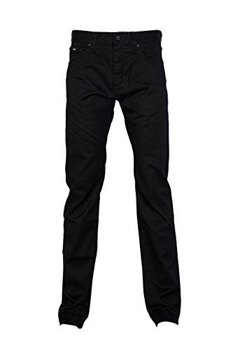 Hugo Boss Jeans Damen. hugo boss jeans regular fit 2017 ...