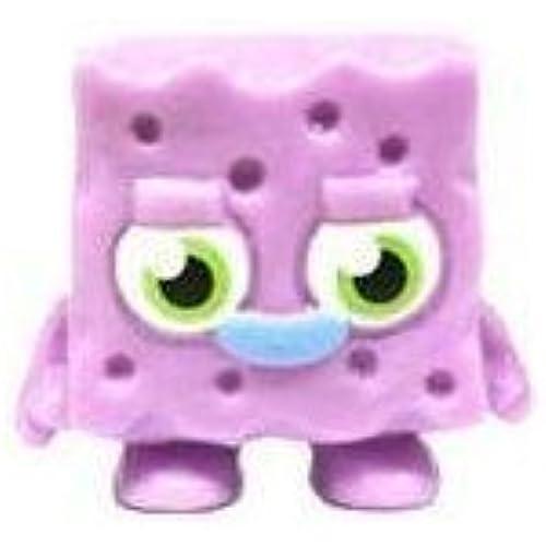 Moshi Monsters Moshlings 1.5 Inch Series 5 Mini Figure #113 Bentley 장난감 [병행수입품]